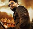 Telugu Film Made A Super Hit At Chennai Box Office! Tamil News