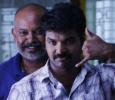 Venkat Prabhu Speaks About Jai Arrest! Tamil News
