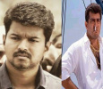 Vijay Rejected! Ajith Accepted! Film Super Hit! Tamil News