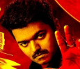 Another Mersal To Start In Tollywood!