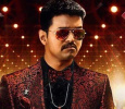 Fourth Day Mersal Chennai Box Office Collection Detail Is Here… Tamil News