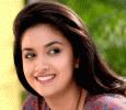 Keerthy Suresh Speaks Of Doing Savithri's Role
