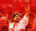 Mersal Enters 100 Crore Club! Tamil News