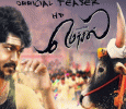 Mersal Producers Decide To Remove Controversial Scenes