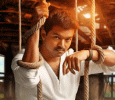 Producer Council And Artistes Association Support The Movie Mersal