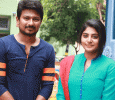 Release Date Of Udhayanidhi Starrer Ippadai Vellum Announced Tamil News