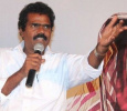 Thangar Bachan Slams Rajini And Vijay!
