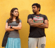 Vijay Sethupathi And Nayantara To Pair Up Again Tamil News