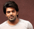 Arya Desires To Enter Wedlock With His Ardent Fan
