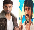 Arun Vijay Is The Next Version Of Sivakarthikeyan! Tamil News
