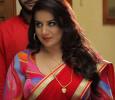 No Cuts; But Censored With A – Pooja Gandhi's Jilebi Kannada News