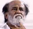 Rajini Upset On Teachers' Strike! Tamil News