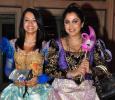 Ramya Krishnan Competes With Trisha Krishnan! Tamil News