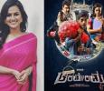 Simple Suni's Next Teaser On Shraddha Srinath! Kannada News