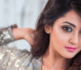 Aindrita Ray To Do Role In Silent Movie Kannada News