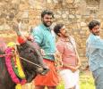 Madura Veeran Music To Be Released Tomorrow Tamil News