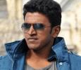 Puneeth Rajkumar Follows Trail Of His Father Kannada News