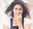 Samyuktha Hegde's Ugly Behavior Gets Her Out Of The Show Kannada News