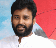 Those Who Are Close To Me Have Distanced Me, Says Dinesh