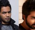 GV Prakash Deletes His Tweet Against Adhi! Tamil News