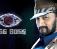 Happy News For Bigg Boss Fans!
