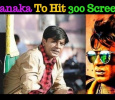 Kanaka Is The Biggest Film In Vijay's Career! Kannada News