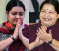Breaking News: Deepa To Float A New Party Tamil News