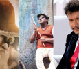 Raaga Trailer Released! Darshan Honors Mitra! Kannada News