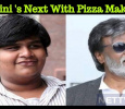 Exciting News: Superstar's Next Is With Karthik Subbaraj!