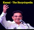 Kamal Haasan – The Man With Instant Answers