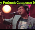 Vijay Prakash Becomes A Music Director! Kannada News
