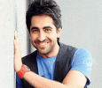 Ayushmann Khurrana Speaks Of Malayalam Movie Malayalam News