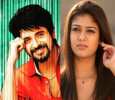 Latest Update On Sivakarthikeyan's Velaikkaran! Tamil News
