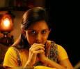 Mahima Nambiar Turns A Nurse! Tamil News