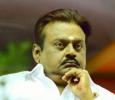 Morning News: Vijayakanth, Narendra Modi, Tamilisai Tamil News