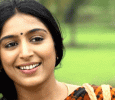 Padmapriya Does The Role Of A Sex Worker Malayalam News