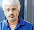 Vikram Bhatt Becomes A Novelist Hindi News
