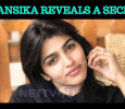 Dhansika Reveals A Truth! Tamil News