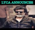 LYCA's Important Announcement!