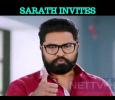 Sarathkumar Invites TN People…