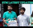 Sarvam Thaala Mayam Updates! Tamil News