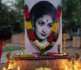 Tributes Paid To Savitri As Biopic On Her Is Completed Tamil News