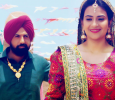 Upcoming Flick Subedar Joginder Singh Captivates The Attention Of Fans
