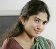 After Varun Tej, It Is Nani For Sai Pallavi! Telugu News