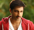 Gopichand To Have A Series Of Releases! Telugu News