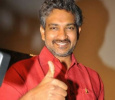Rajamouli's Technique Worked Out Well! Telugu News