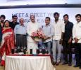 Venkaiah Naidu Meets Tamil Film Stars! Tamil News