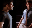 VFX Works Caused Delay Of Spyder! Telugu News