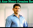 Bharat Ane Nenu Creates Records! Prince Charming On Cloud Nine! Telugu News