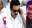Arrest Warrant Issued Against Suriya, Sarathkumar And Sathyaraj! Tamil News